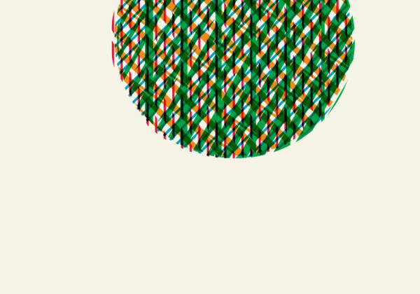 pub-cover1-1_600x420