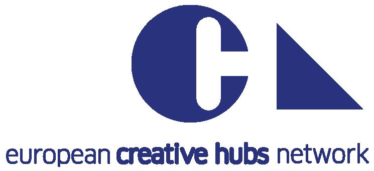 echn-logo-blue2